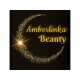 Косметика AMBERLINKA BEAUTY для лица